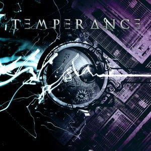temperancecover