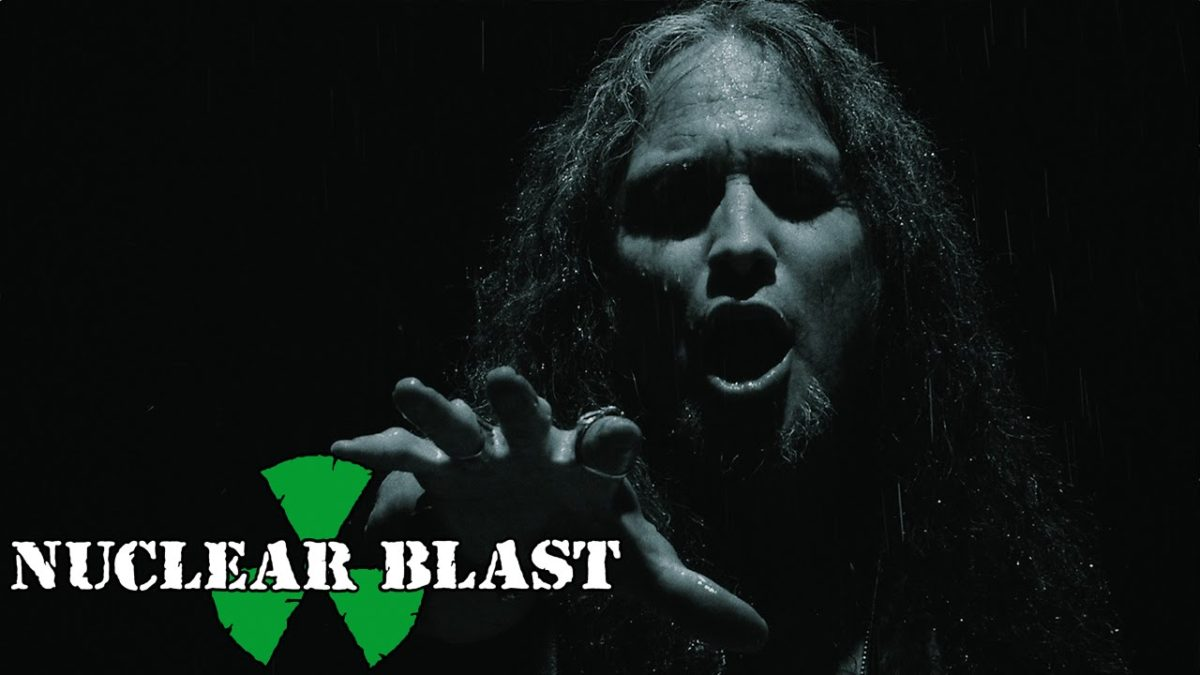 Death Angel – Lost