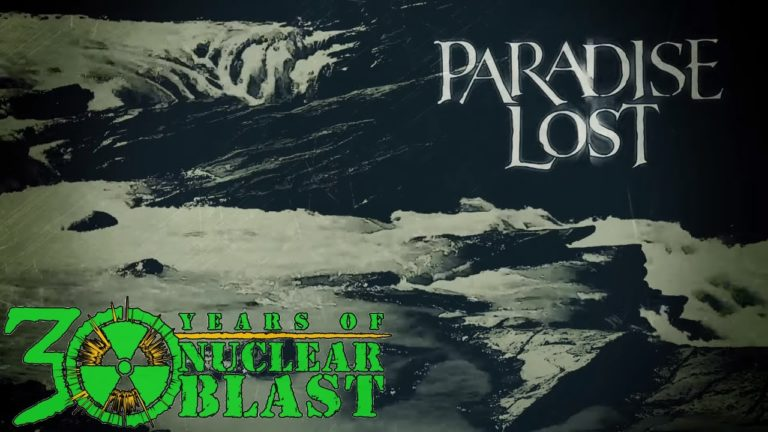 Paradise Lost – the Longest Winter